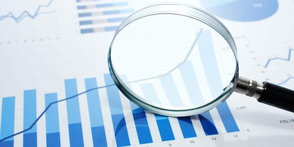 Статистическое управление процессом