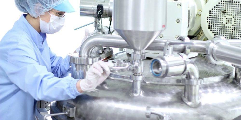 Шесть этапов квалификации оборудования для соблюдения нормативных требований