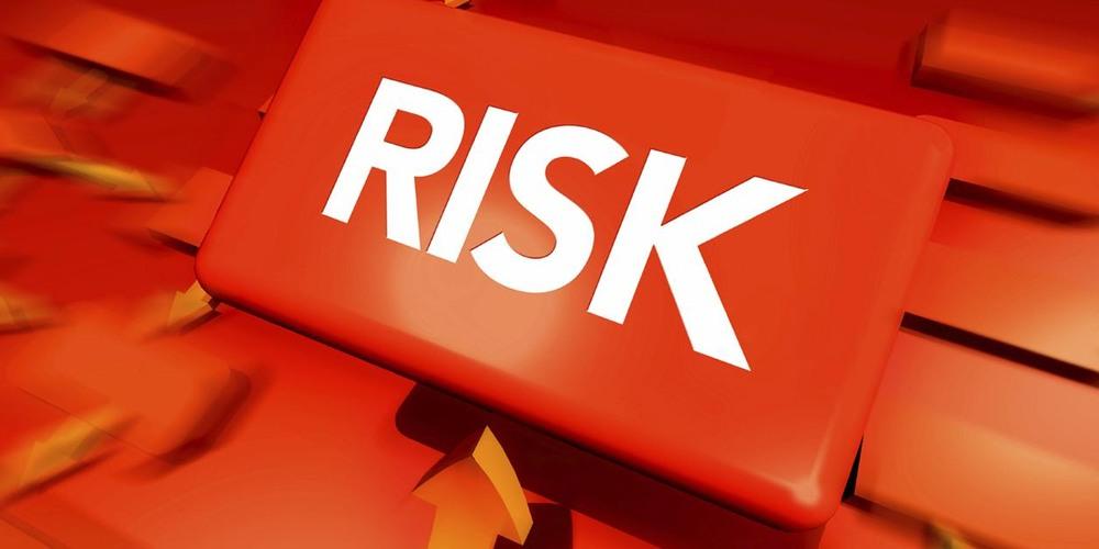 Анализ рисков в фарме